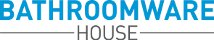 Bathroomware House Logo