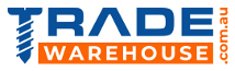 Trade Warehouse Logo